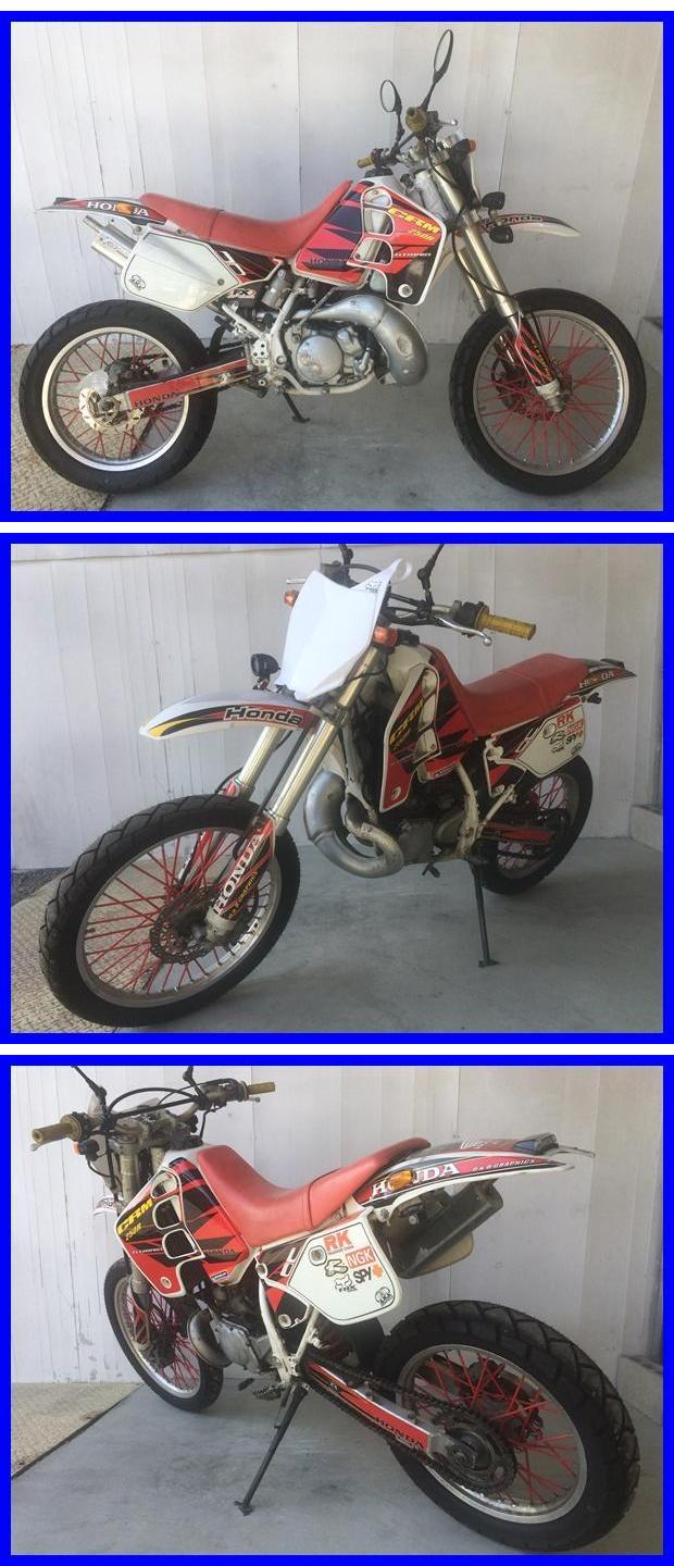 CRM250R s312