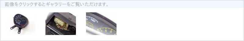 t09cx34